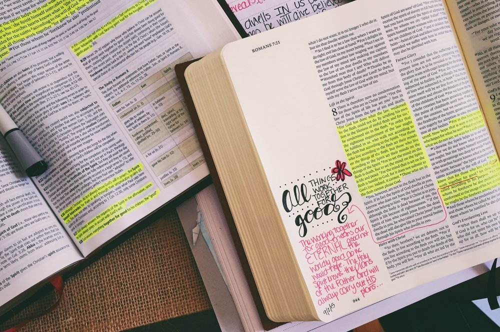 Bible Study 1.jpg