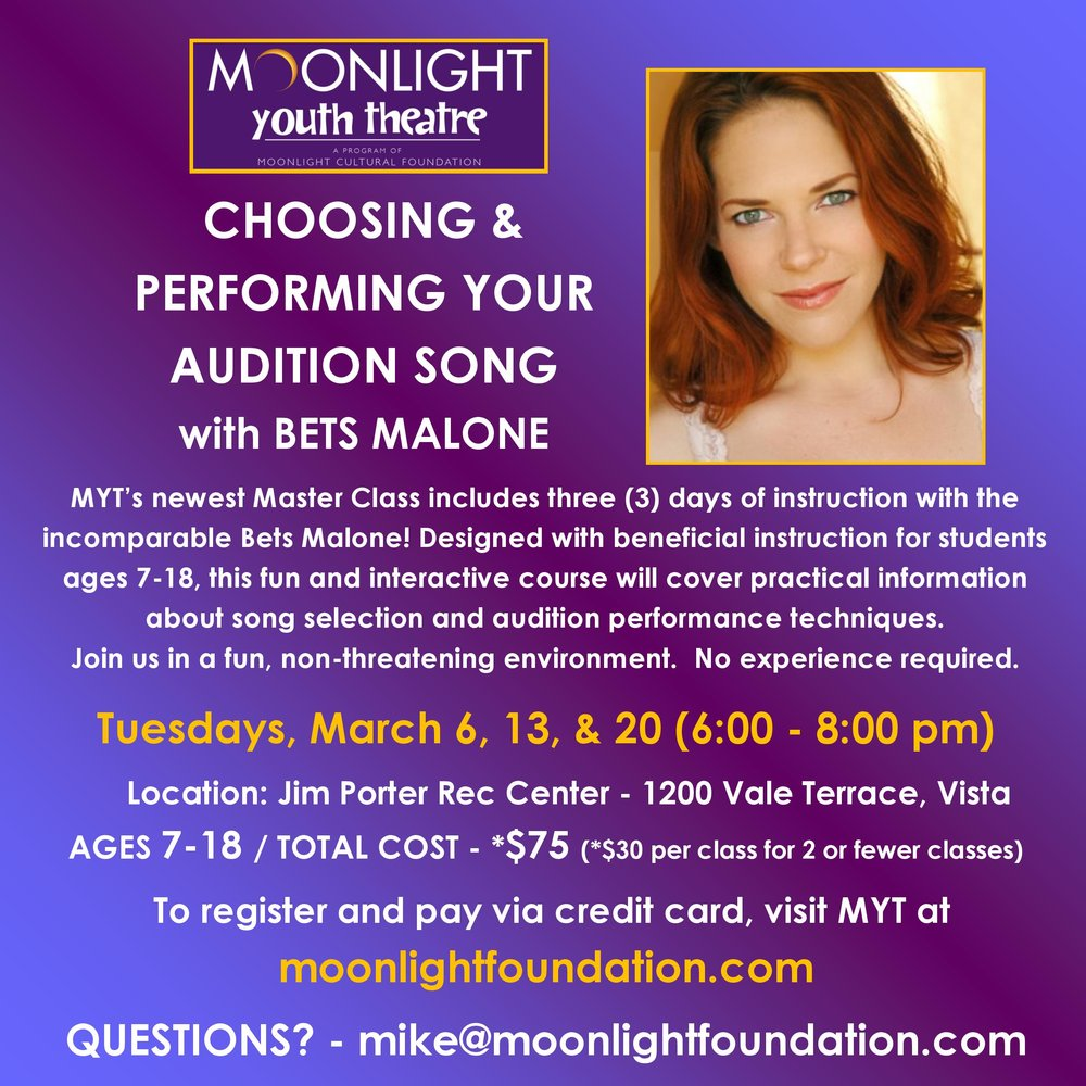 Audition Song Master Class Flyer IG-page-001.jpg