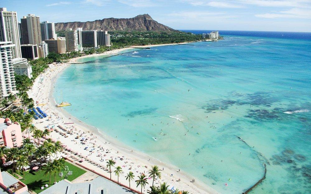 waikiki-beach-honolulu-oahu-hawaii-HAISLE0316.jpg