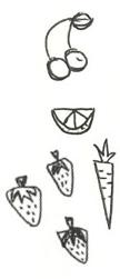 food doodles .jpg