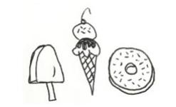 food doodles.jpg