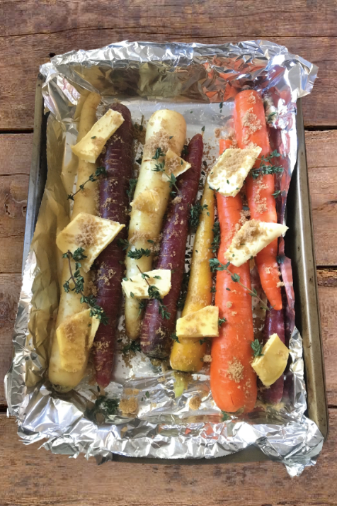 Carrots W 1@2x.png