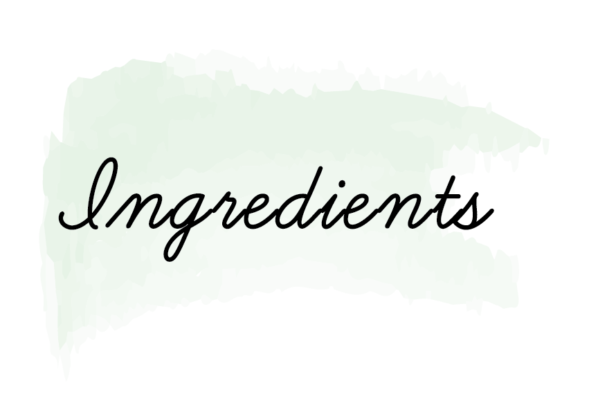 ingredients splotch@2x.png