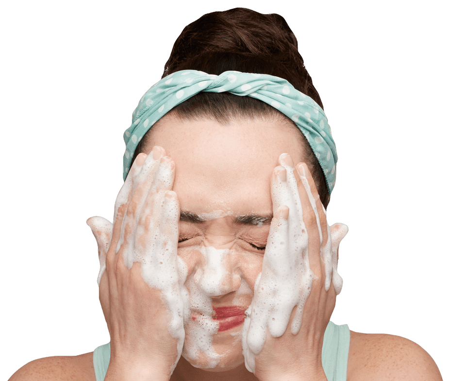 wash-face-beauty-tip-925.png
