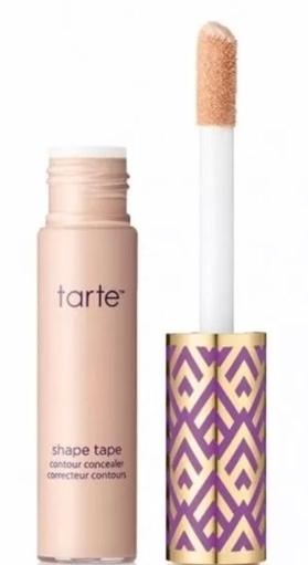 Tarte - Under Eye Concealer