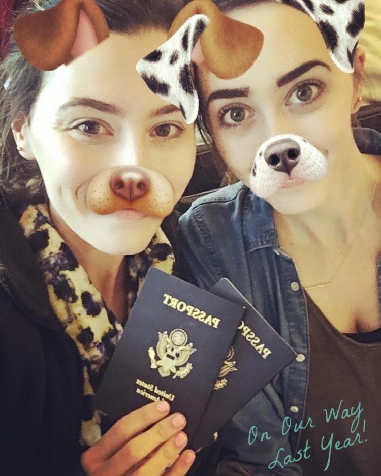 traveling with passports.jpg