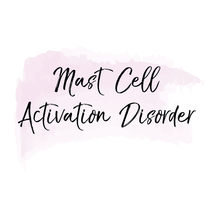 Mast Cell Activation Disorder.jpg
