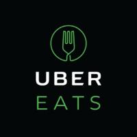 über eats logo