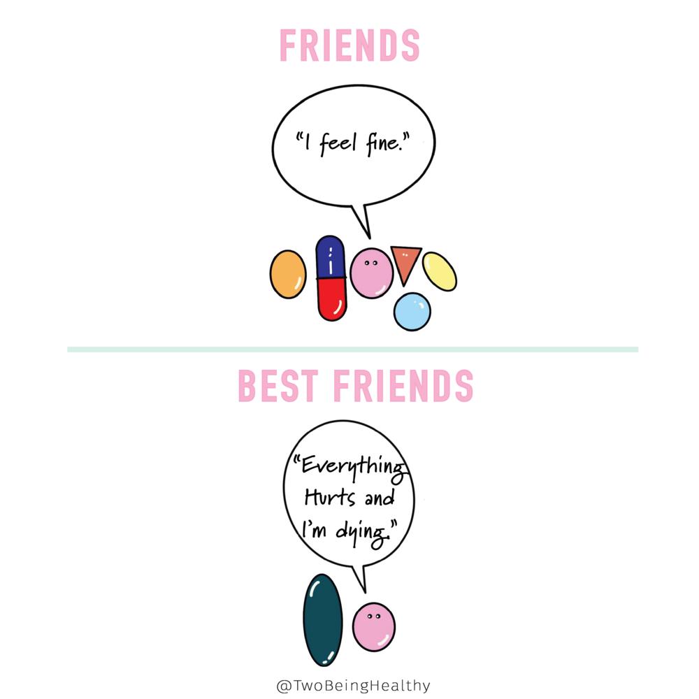 Friends Pills@2x.png
