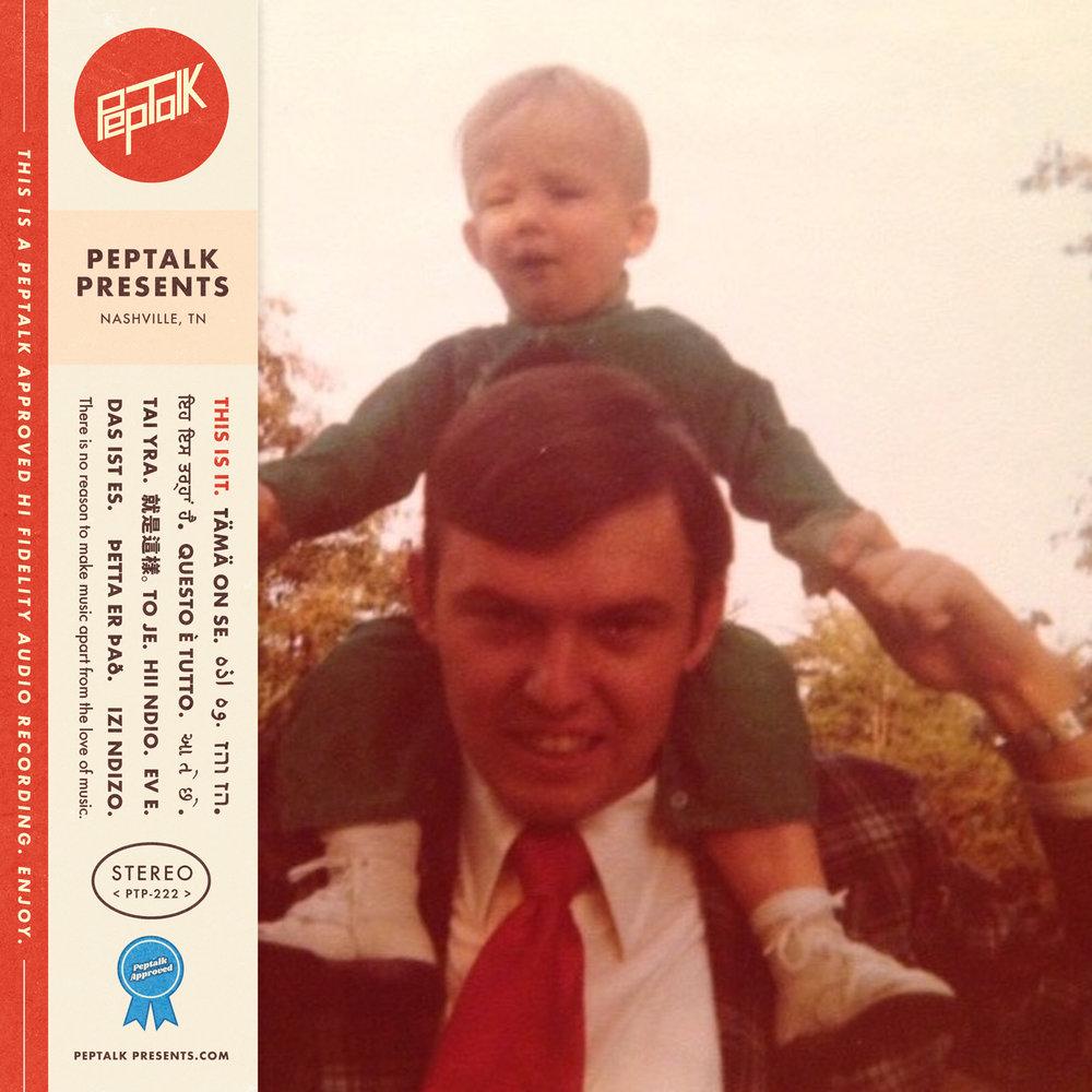 LTD_PP_Single Cover.JPG