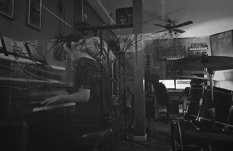 PIANO WINDOW.jpg