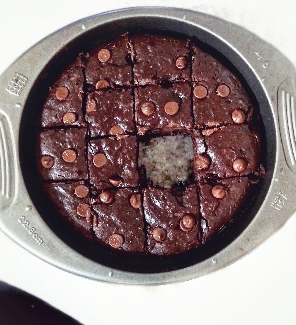 vegan-brownies.jpg