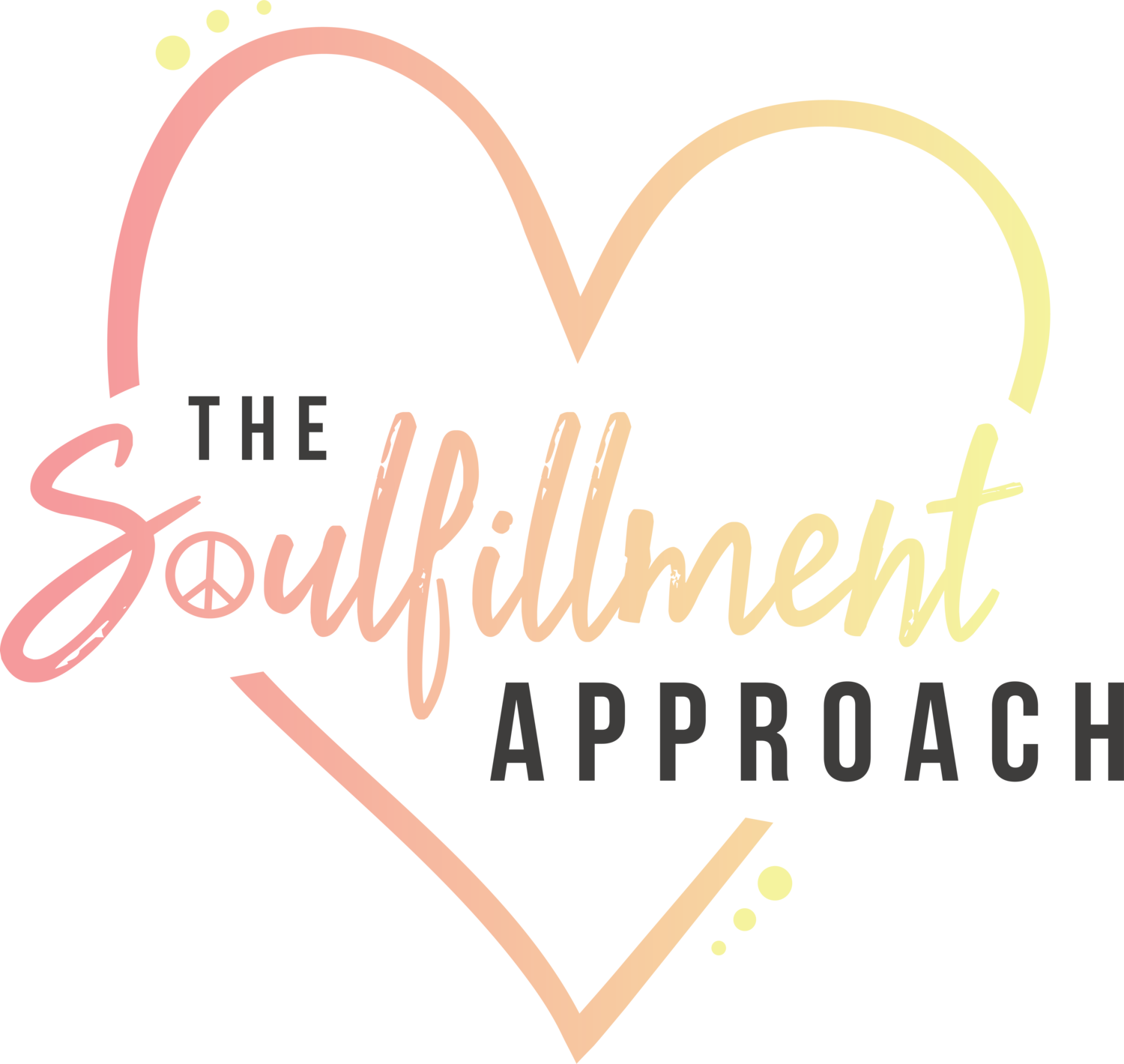 The Soulfillment Approach