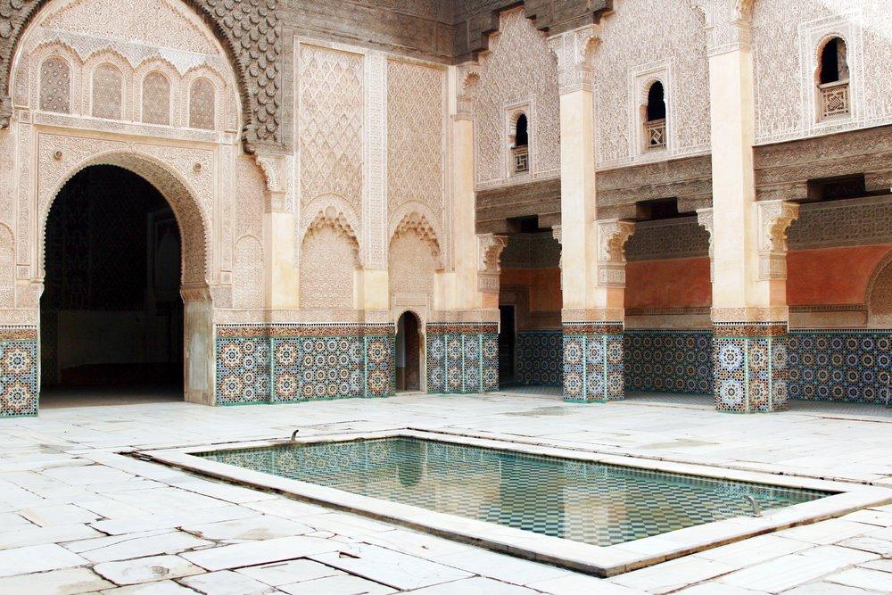 DRD Marrakech Morocco.JPG