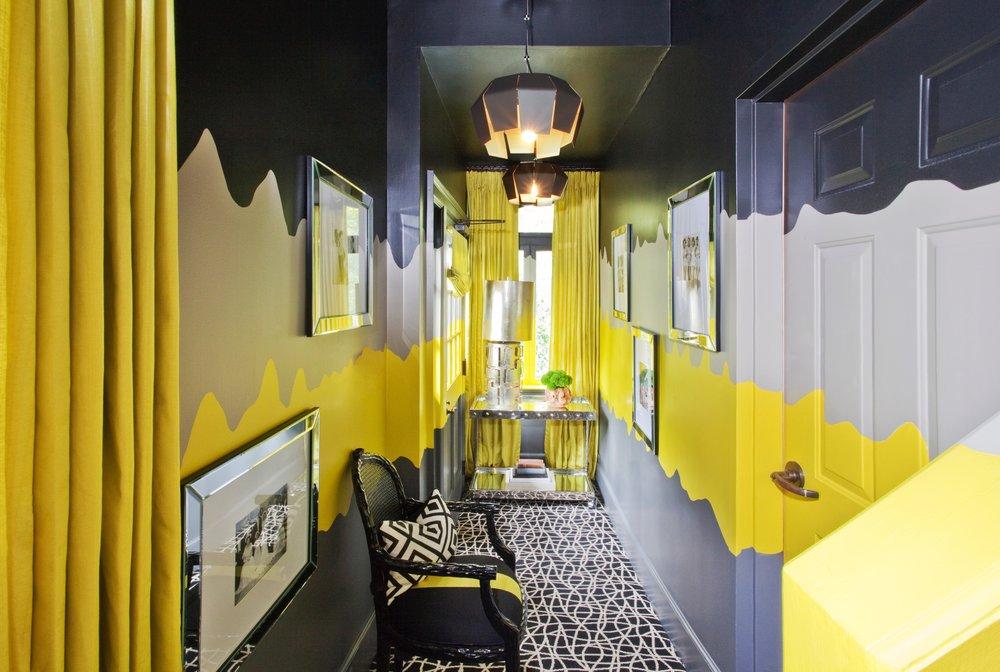 Dayka Robinson Designs CA Showhouse Atlanta.JPG