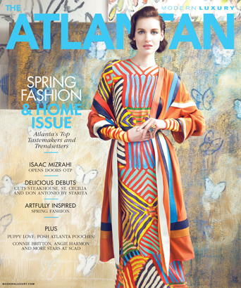 Dayka Robinson Designs The Atlantan Hot List March 2014.jpg