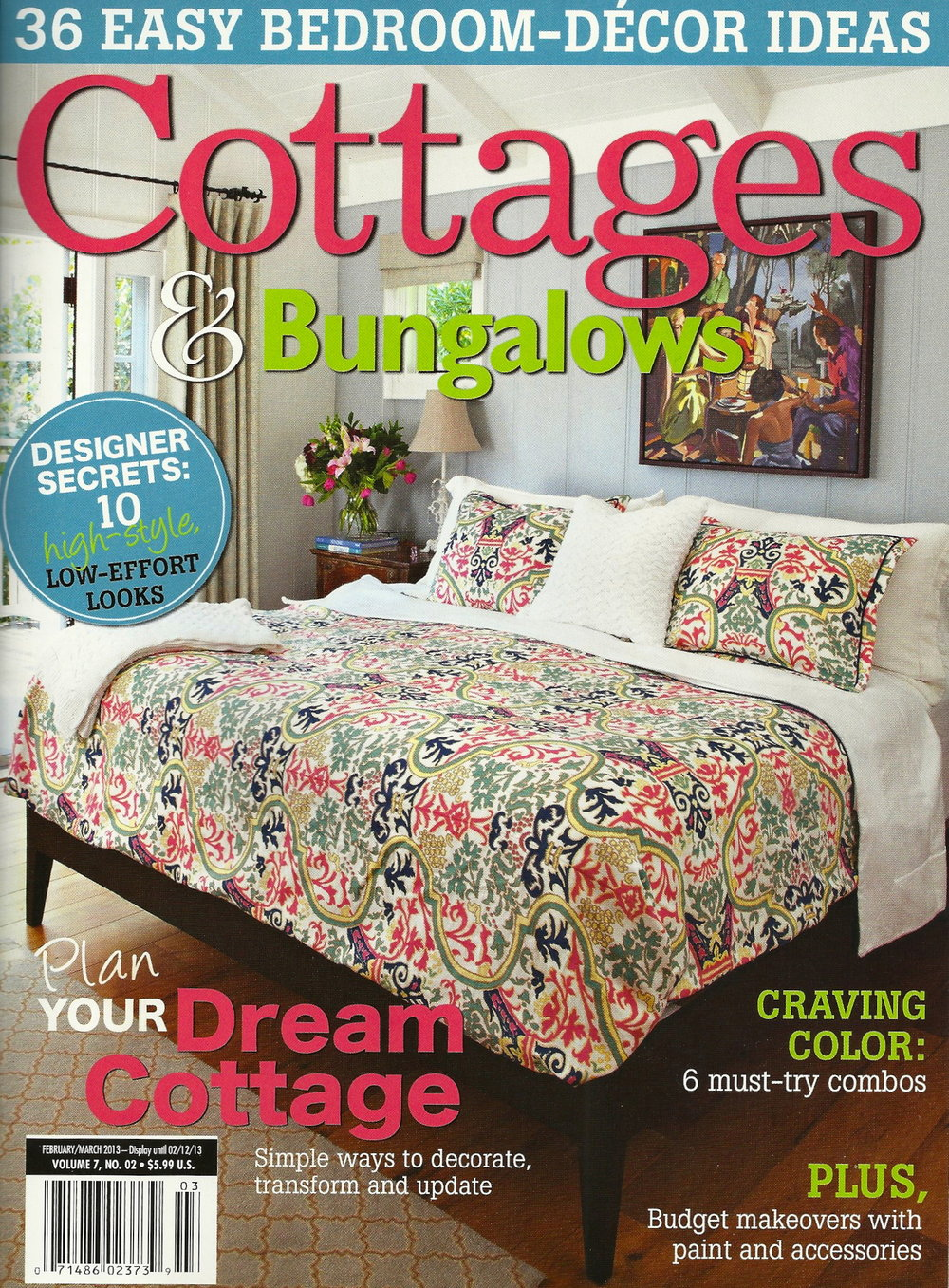 Cottages & Bungalows Feb:Mar 2013.jpg