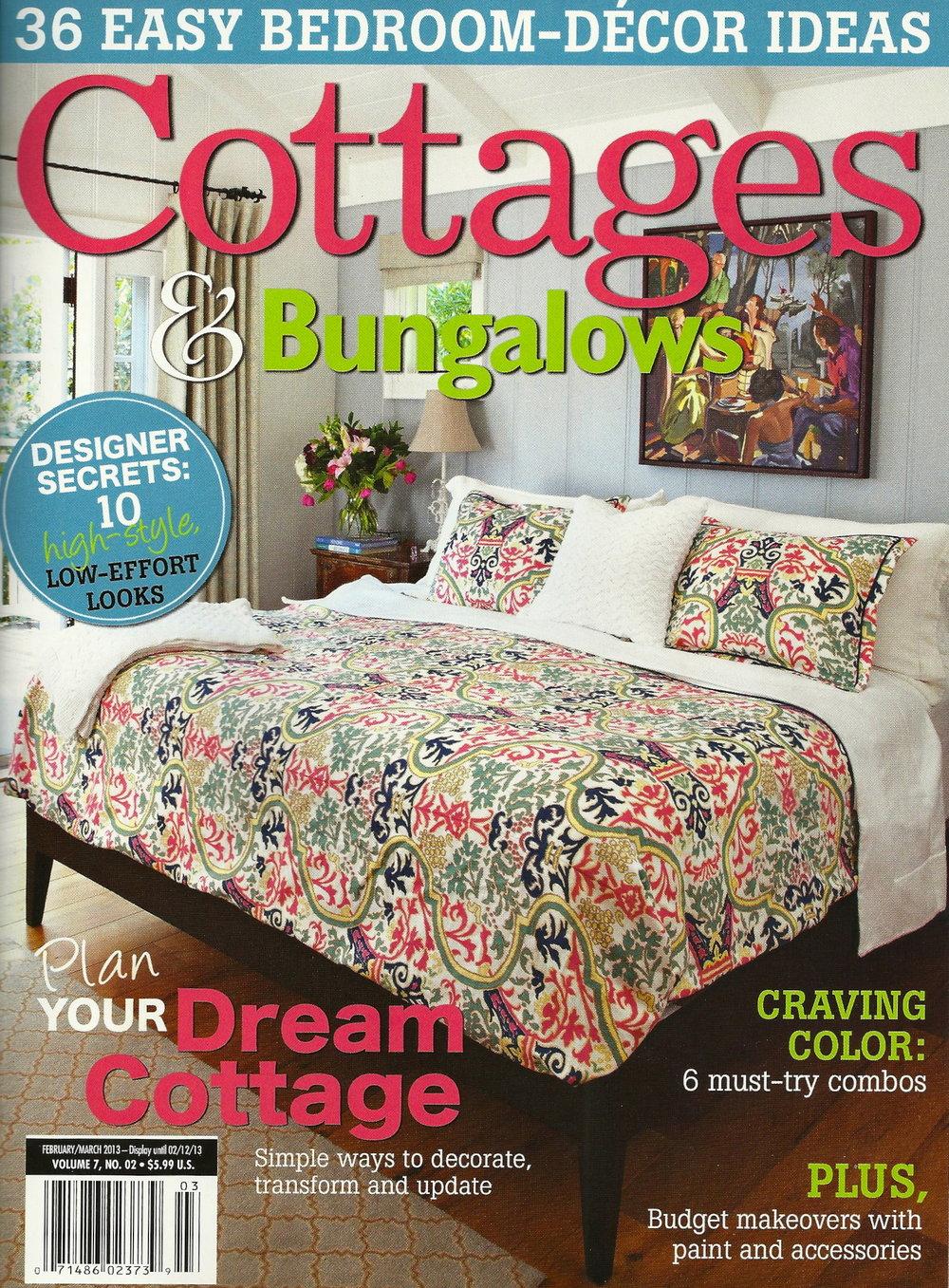 Cottages & Bungalows Feb:Mar 2013.jpg