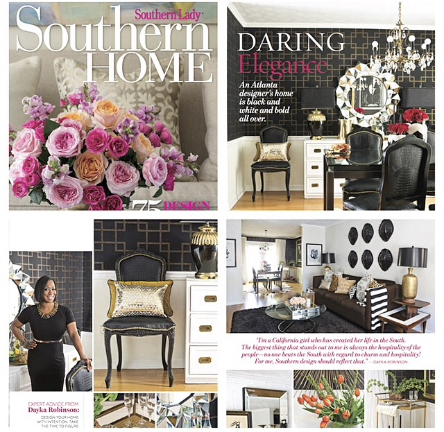 Southern Home 2015 collage.jpg