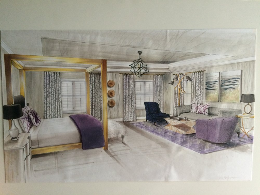 DRD master bedroom rendering 2015.jpg