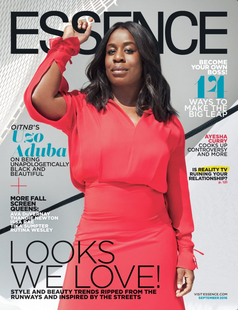 uzo-aduba-essence-september-2016-bellanaija.jpg