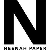 neenah-paper-logo.jpg