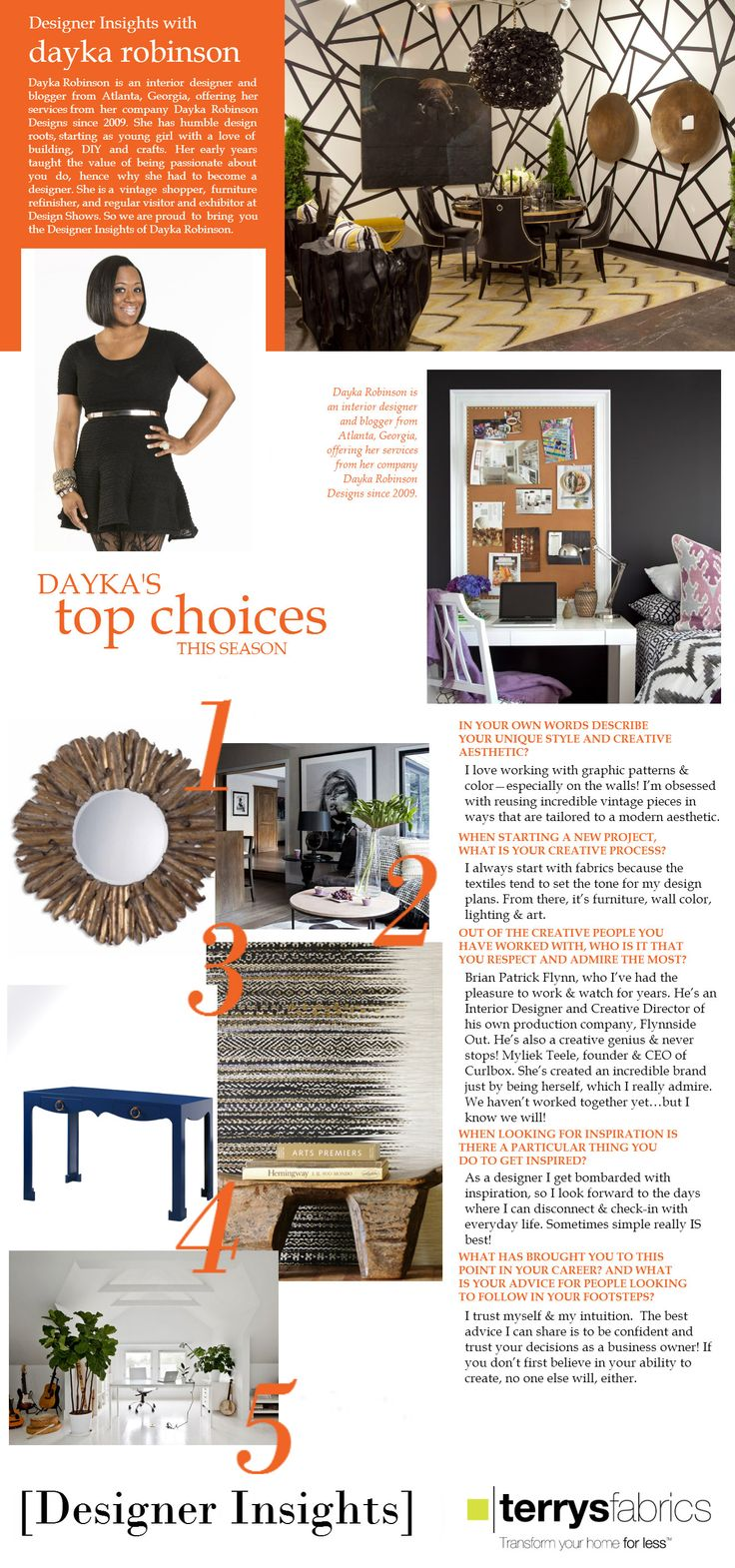 Dayka Robinson Designs, Designer Insights.jpg