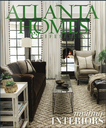 Dayka Robinson Atlanta Homes & Lifestyles December 2013.png