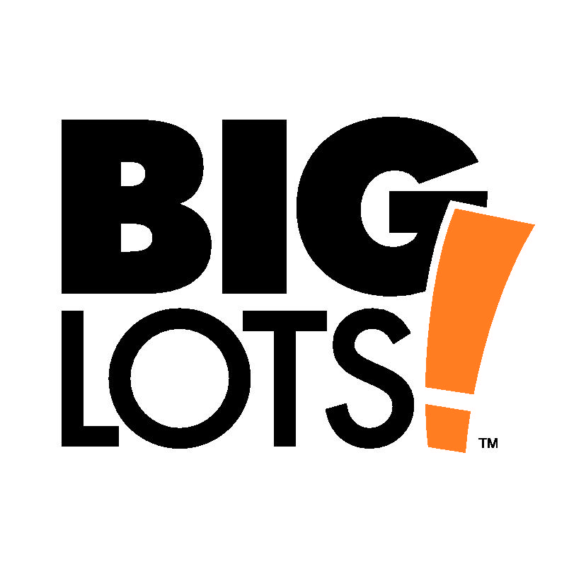 Big_lots!_logo.jpg