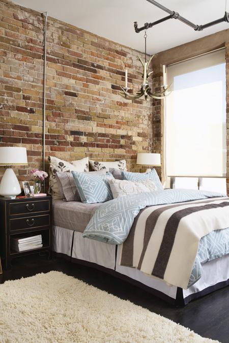 exposed-brick-bedroom.jpg