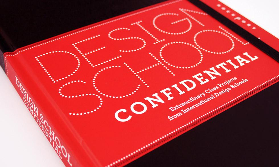 book__full.jpg