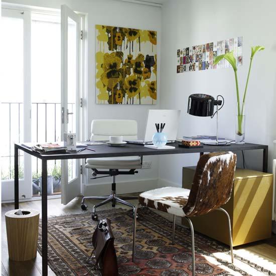 home-office-living-etc.jpg