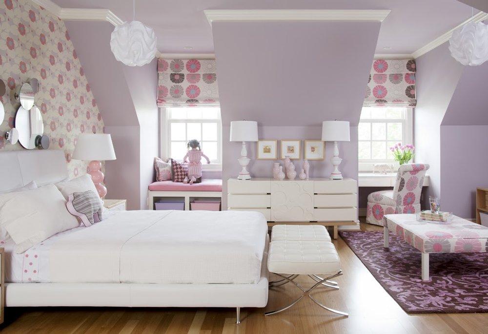 tobi-fairley-girls-room.jpg