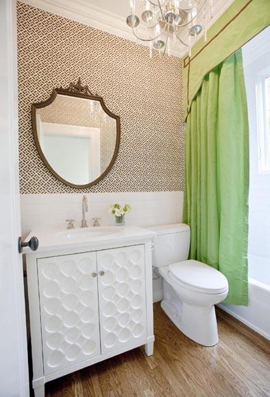 bathroom-252C-MWM.jpg