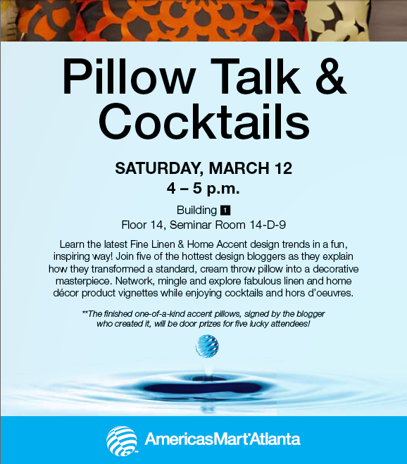 Pillow-Talk-flyer.png