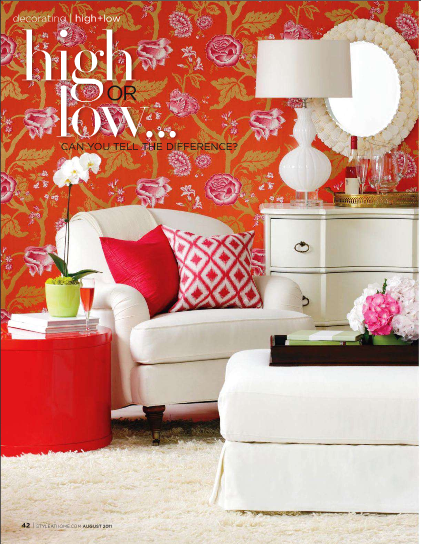 Screen-shot-2011-07-02-at-10.04.48-PM.png