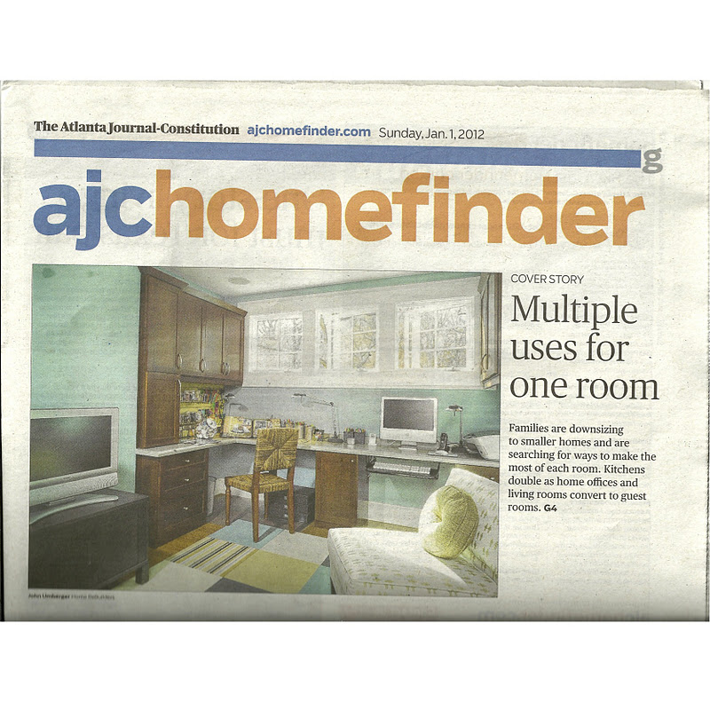 AJC-Press-1-253A2012.jpg