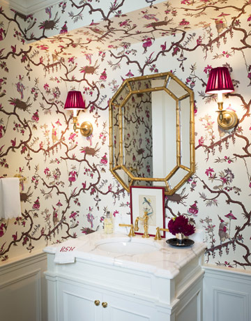 bathroom-floral-design-0710-bathofthemonth-08-de.jpg