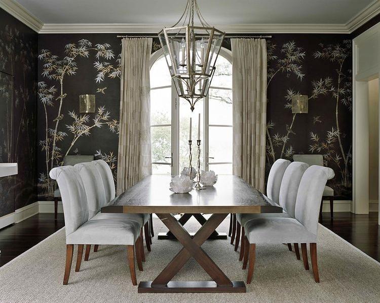 Dayka-Robinson-blog-Dining-room-wallpaper.jpg