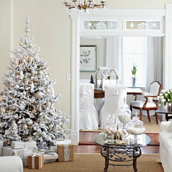 decorated-christmas-trees-2012-white-brown.jpg