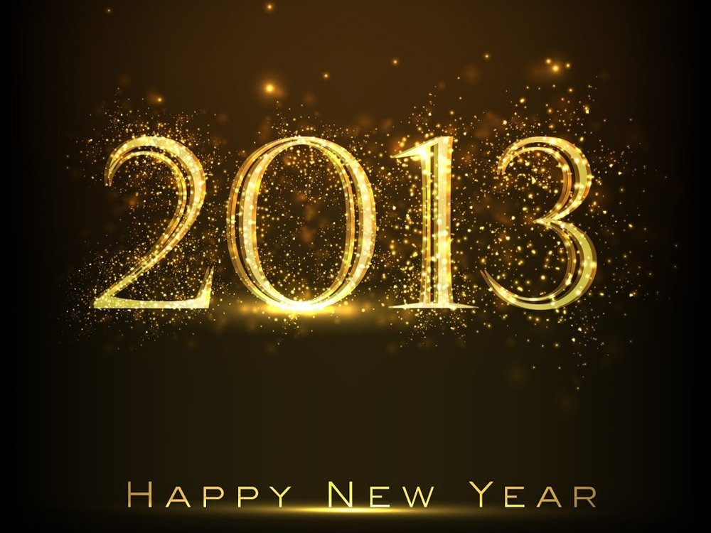 2013-new-year.jpg