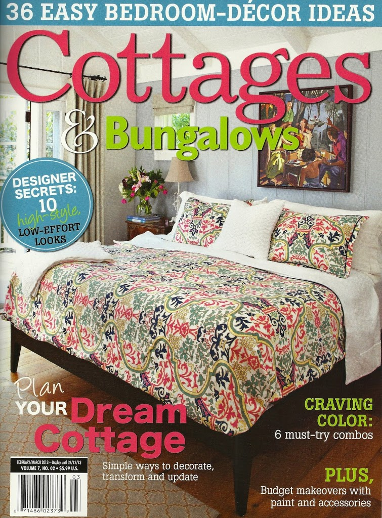 Cottages-amp-Bungalows-Feb-Mar-2013.jpg