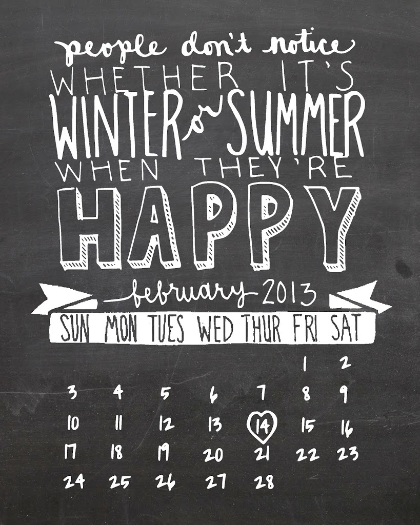 February-Printable-Chalkboard-Calendar.jpg