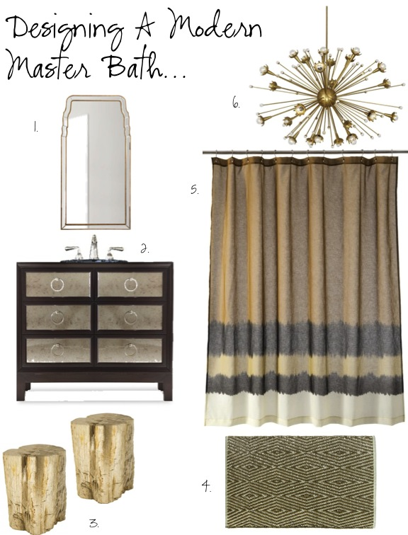 Modern-Master-Bath-Dayka-Robinson-Designs.jpg