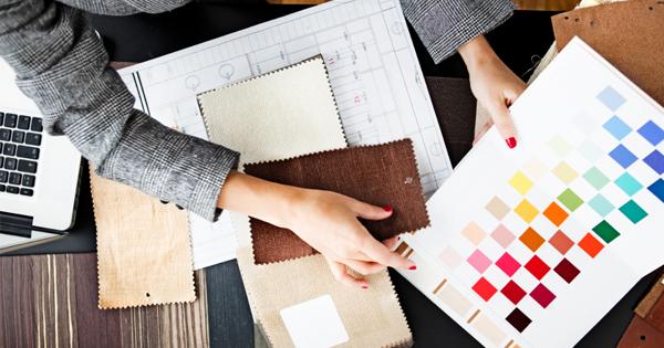 interior-designer-color-palette_600x315.jpg