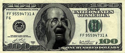 100dollarbill.jpg