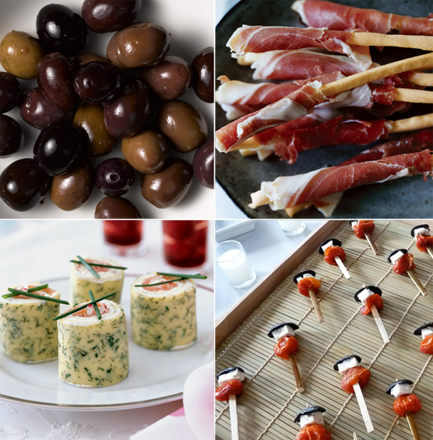 snacks-for-guests-dayka-robinson-designs-blog-.jpg