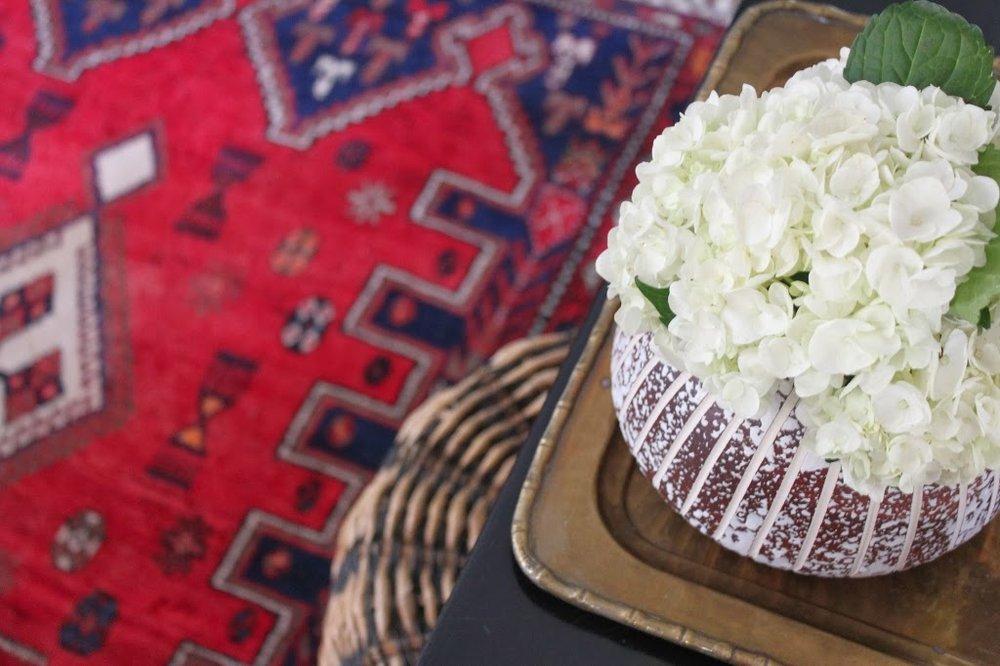 Dayka-Robinson-Designs-Persian-Rug-Entryway.jpg