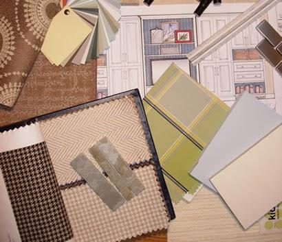 Interior-Design-work-dayka-robinson-designs-best-home-inspirations.jpg