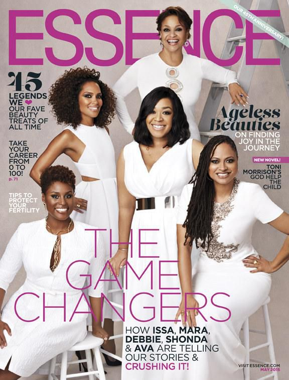 Dayka Robinson Designs Essence magazine-may-2015